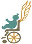 Региональная общественная организация инвалидов с детства и их родителей «Всехсвятское»