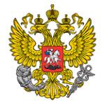 Из законодательства Российской Федерации и регионов