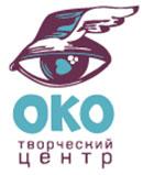 nko-16-logo