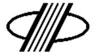 nko-19-logo