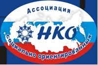 logo_big-1