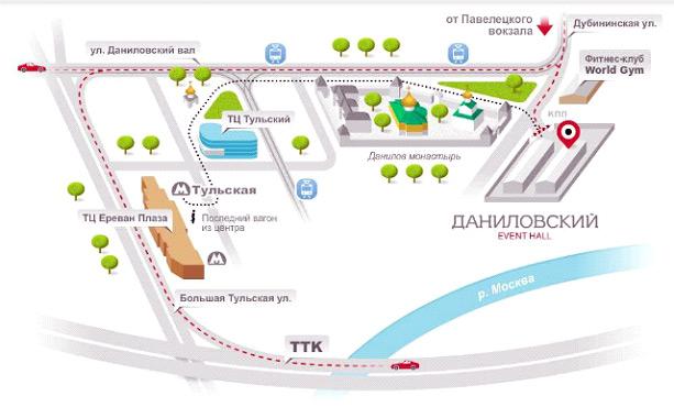 danilovsky-eventhall